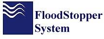 FirstSmart Sensor Corp Logo